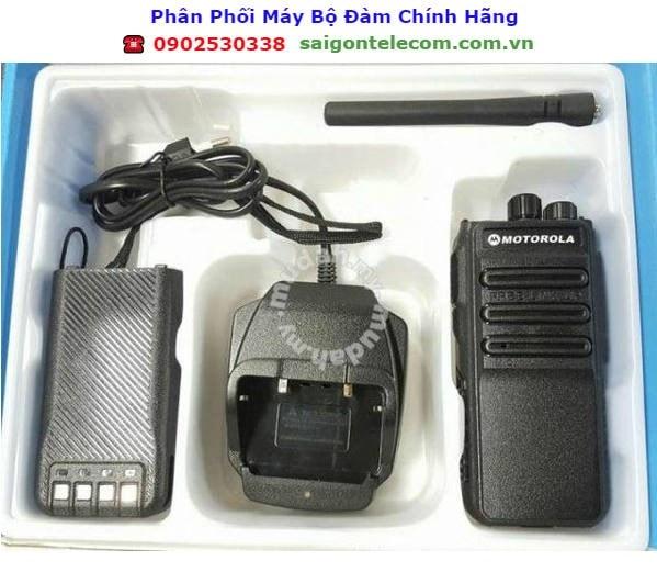 Bộ Đàm Motorola CP 1800