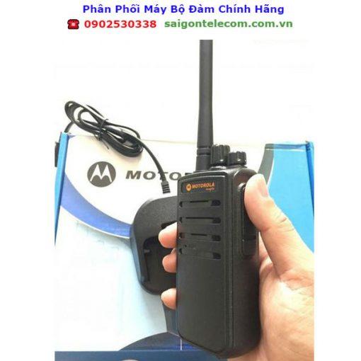 Bộ Đàm Motorola GP 418G