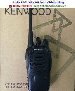 Kenwood TK 608