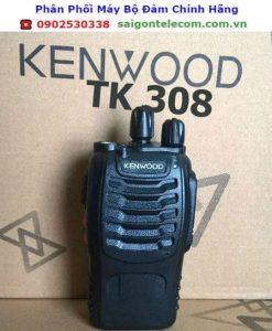 Kenwood TK 308