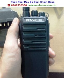 Kenwood TK 3178