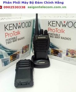 Kenwood TK 3330