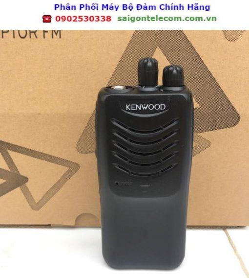 Kenwood TK P701