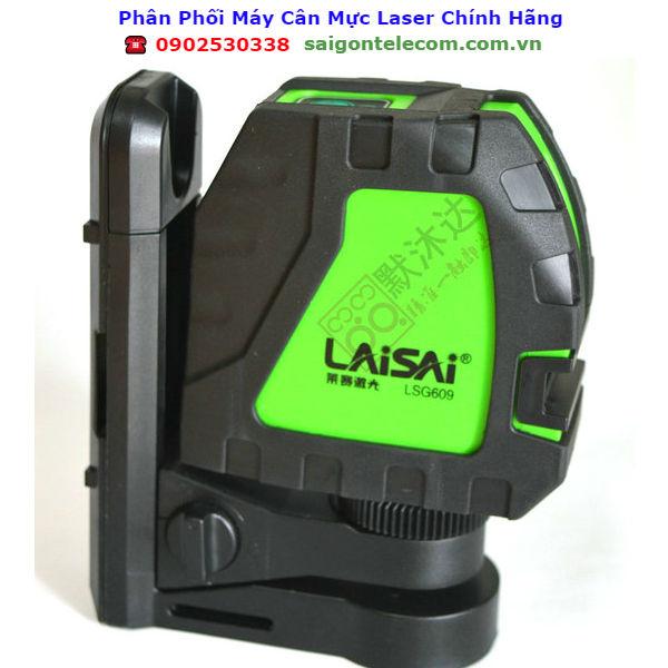 Laisai LSG 609