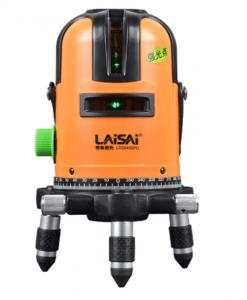 Máy cân bằng laser laisai lsg 649spd