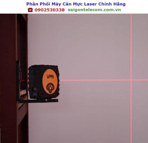 Máy Cân Mực Laser Laisai LS 608