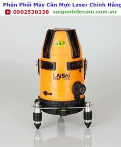 Máy Quét Laser Laisai LS 668D