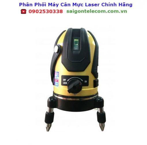 máy quét laser Sincon SL 333