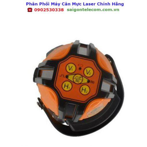 Máy Thủy Bình Laser Laisai LS 668