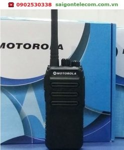 Motorola CP 1800