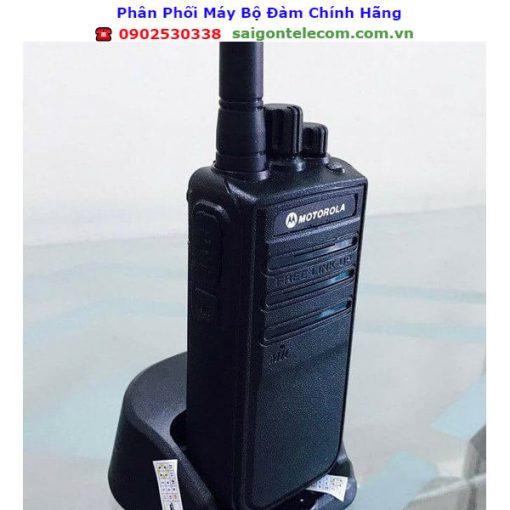 Motorola gp 1400