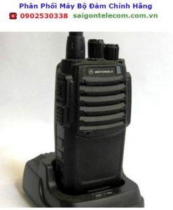 Motorola GP 368