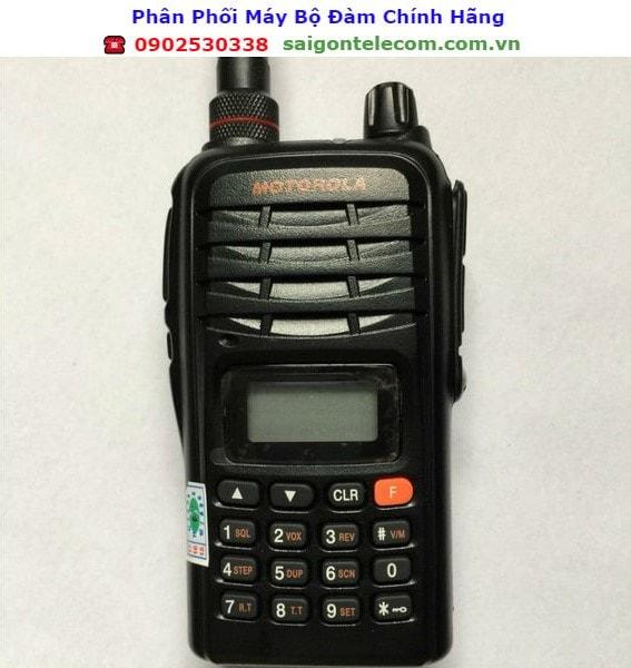 Motorola GP 900 Plus