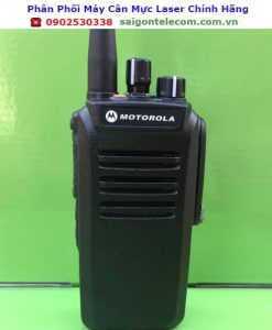 Motorola GP 960