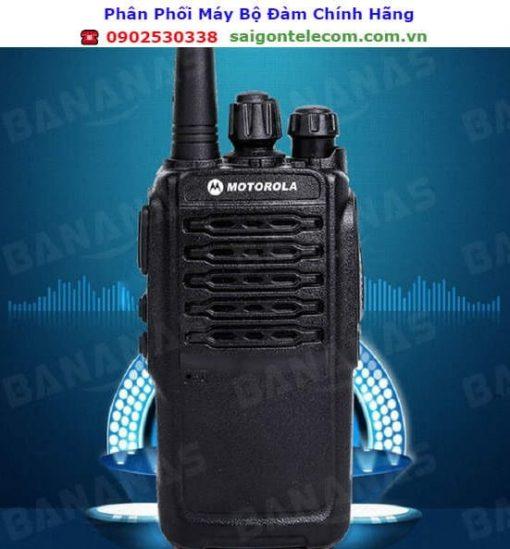 Motorola mt 925