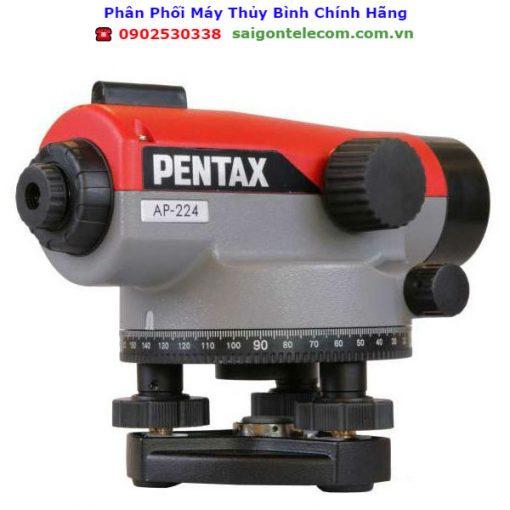 Pentax Ap 224