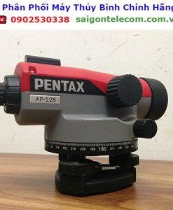 Pentax AP 228