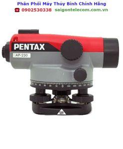 Pentax AP 230