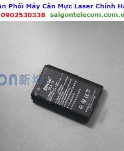 Pin Sincon SL 223G