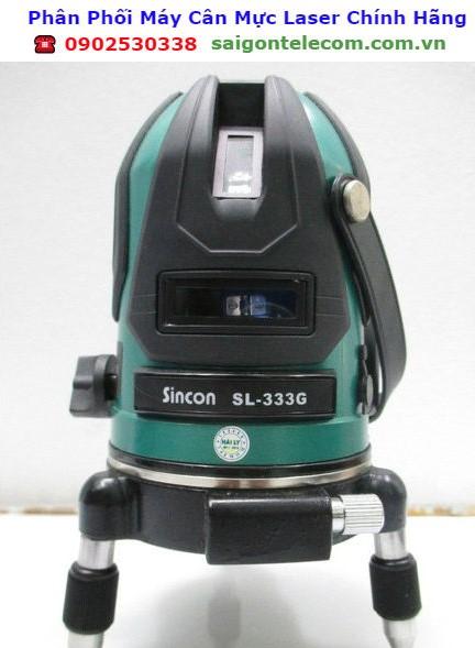 Sincon SL 333G